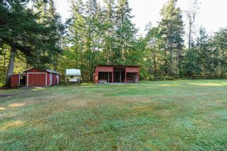 Photo 61: 6039 S Island Hwy in : CV Union Bay/Fanny Bay House for sale (Comox Valley)  : MLS®# 855956