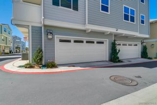 Photo 24: IMPERIAL BEACH Condo for sale : 3 bedrooms : 522 Shorebird Way