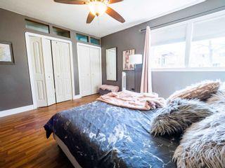 Photo 20: 9207 91 Street in Edmonton: Zone 18 House for sale : MLS®# E4253209