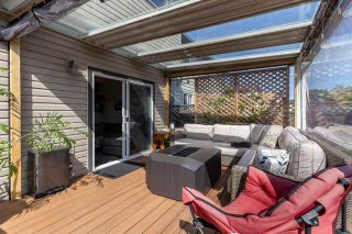 """Photo 36: 2314 WAKEFIELD Drive in Langley: Willoughby Heights House for sale in """"Langley Meadows"""" : MLS®# R2585438"""
