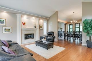 Photo 3: 159 Pumpmeadow Place SW in Calgary: Pump Hill Detached for sale : MLS®# A1100146