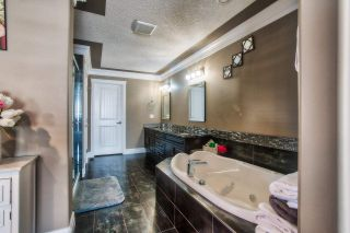Photo 28: 2104 AUXIER Court in Edmonton: Zone 55 House for sale : MLS®# E4183543