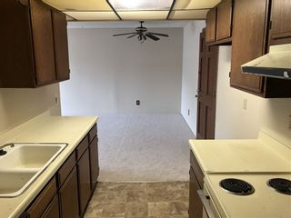 Photo 7: LA MESA Condo for sale : 1 bedrooms : 8000 University Ave #202