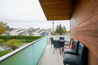 Photo 27: 405 7377 14TH Avenue in Burnaby: Edmonds BE Condo for sale (Burnaby East)  : MLS®# R2562713