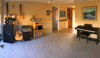 """Photo 3: 128 10221 WILSON Street in Mission: Stave Falls Manufactured Home for sale in """"Triple Creek Estates"""" : MLS®# R2334559"""