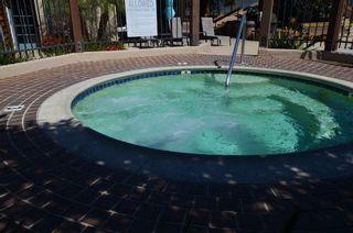 Photo 23: LA JOLLA Condo for sale : 2 bedrooms : 8850 Villa La Jolla Dr #307 in San Diego