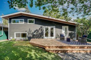 Photo 48: 35 Mapleglade Close SE in Calgary: Maple Ridge Detached for sale : MLS®# C4262484