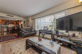 Photo 19: 860 JEFFERSON Avenue in West Vancouver: Sentinel Hill House for sale : MLS®# R2578522