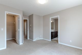 Photo 17: 178 Morningside Circle SW: Airdrie Detached for sale : MLS®# A1127852
