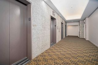 """Photo 14: 413 1333 W GEORGIA Street in Vancouver: Coal Harbour Condo for sale in """"Qube Building"""" (Vancouver West)  : MLS®# R2602829"""