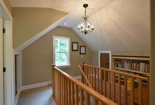 Photo 14: 256 KNIGHT Road in Gibsons: Gibsons & Area House for sale (Sunshine Coast)  : MLS®# R2600569