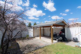 Photo 2: 1011 17A Street NE in Calgary: Mayland Heights Semi Detached for sale : MLS®# A1100061