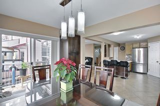 Photo 15: 813 Applewood Drive SE in Calgary: Applewood Park Detached for sale : MLS®# A1076322