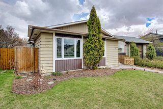 Photo 1: 80 Erin Grove Close SE in Calgary: Erin Woods Detached for sale : MLS®# A1107308