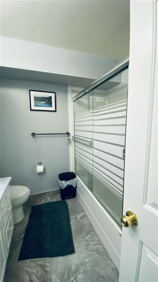 Photo 12: 604 11901 89A Avenue in Delta: Annieville Condo for sale (N. Delta)  : MLS®# R2542135
