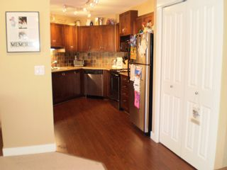 """Photo 16: 202 2955 DIAMOND Crescent in Abbotsford: Abbotsford West Condo for sale in """"Westwood"""" : MLS®# F2923442"""