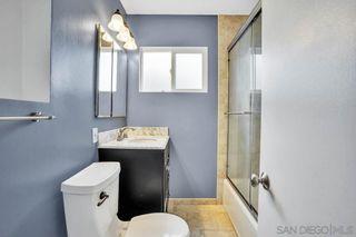 Photo 21: SANTEE House for sale : 3 bedrooms : 9345 E Heaney Cir