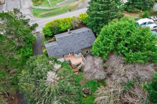 Photo 42: 7180 West Coast Rd in : Sk John Muir House for sale (Sooke)  : MLS®# 863525