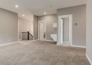 Photo 24: 203 Crestridge Hill SW in Calgary: Crestmont Detached for sale : MLS®# A1105863