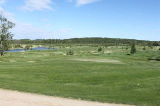 Photo 15: 159 53126 RGE RD 70: Rural Parkland County Rural Land/Vacant Lot for sale : MLS®# E4242241