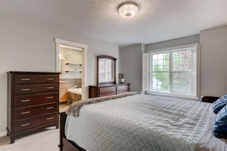 Photo 16: 3831 20 Street SW in Calgary: Garrison Woods Detached for sale : MLS®# A1145108