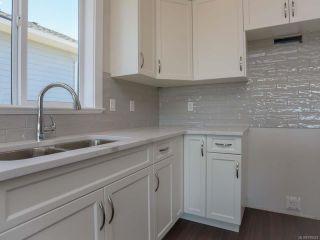 Photo 14: 4161 CHANCELLOR Crescent in COURTENAY: CV Courtenay City House for sale (Comox Valley)  : MLS®# 799523