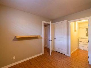 Photo 21: 33 5200 DALLAS DRIVE in Kamloops: Dallas Half Duplex for sale : MLS®# 161882