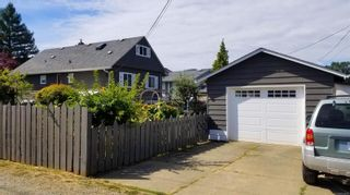 Photo 11: 4469 Bruce St in : PA Port Alberni House for sale (Port Alberni)  : MLS®# 854426