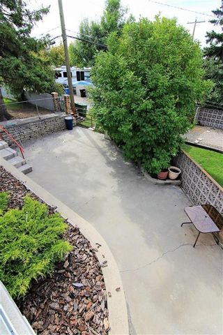 Photo 38: 47 Canyon Drive NW in Calgary: Collingwood Detached for sale : MLS®# A1095882