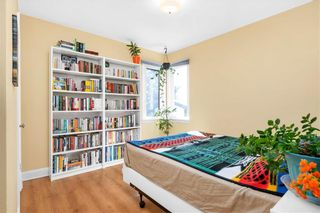 Photo 8: 544 Johnson Avenue East in Winnipeg: East Kildonan Residential for sale (3B)  : MLS®# 202111450