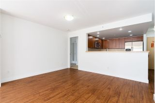 Photo 7: 509 8180 LANSDOWNE Road in Richmond: Brighouse Condo for sale : MLS®# R2559896