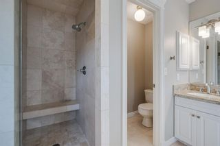 Photo 34: 228 WOODHAVEN Bay SW in Calgary: Woodbine Detached for sale : MLS®# A1016669