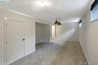 Photo 16: 623 Foul Bay Rd in VICTORIA: Vi Fairfield East House for sale (Victoria)  : MLS®# 726090