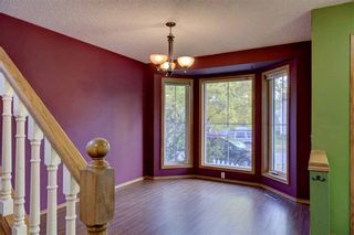 Photo 8: 110 INVERNESS Lane SE in Calgary: McKenzie Towne Detached for sale : MLS®# C4219490