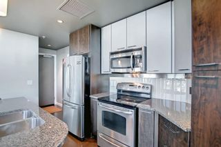 Photo 10: 1708 220 12 Avenue SE in Calgary: Beltline Apartment for sale : MLS®# A1153417