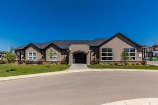 Photo 33: 909 1015 Patrick Crescent in Saskatoon: Willowgrove Residential for sale : MLS®# SK852597
