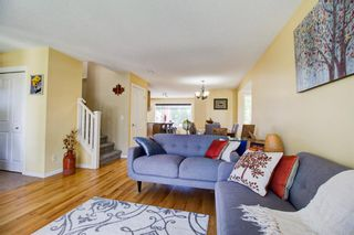Photo 2: 254 CRAMOND Circle SE in Calgary: Cranston Detached for sale : MLS®# A1014365