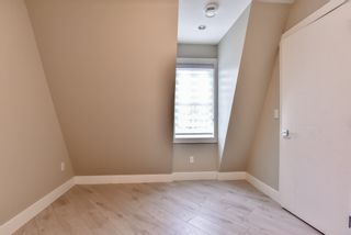 Photo 12: 103 658 HARRISON Avenue in Coquitlam: Coquitlam West Townhouse for sale : MLS®# R2418867