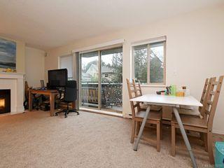 Photo 7: 203 1270 Johnson St in : Vi Downtown Condo for sale (Victoria)  : MLS®# 878705