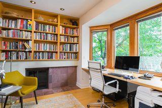 Photo 16: 47 Poplar Plains Road in Toronto: Casa Loma House (2 1/2 Storey) for sale (Toronto C02)  : MLS®# C5376433