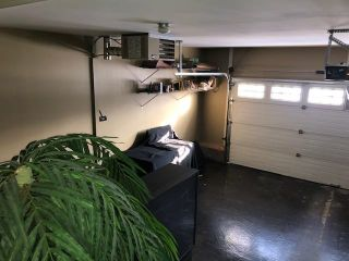 Photo 12: 5116 200 Street in Edmonton: Zone 58 House for sale : MLS®# E4244085