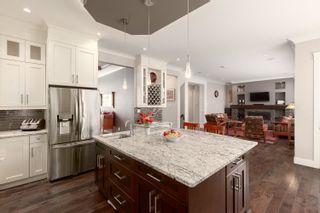 "Photo 13: 12525 58A Avenue in Surrey: Panorama Ridge House for sale in ""Panorama Ridge"" : MLS®# R2613088"