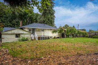 Photo 9: 11318 GLEN AVON Drive in Surrey: Bolivar Heights House for sale (North Surrey)  : MLS®# R2623604