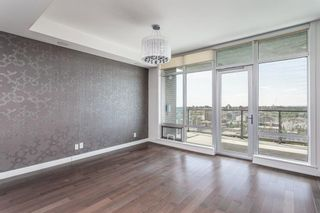 Photo 11: 1606 530 12 Avenue SW in Calgary: Beltline Apartment for sale : MLS®# A1119139