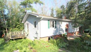 Photo 5: B33370 Thorah Side Road in Brock: Rural Brock House (Bungalow-Raised) for sale : MLS®# N5326776