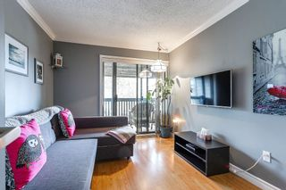 """Photo 12: 311 7055 WILMA Street in Burnaby: Highgate Condo for sale in """"THE BERESFORD"""" (Burnaby South)  : MLS®# R2146604"""