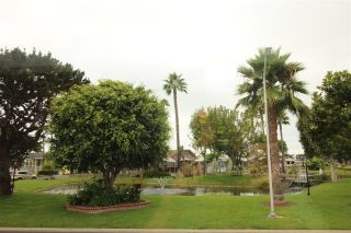 Photo 23: CARLSBAD SOUTH Manufactured Home for sale : 3 bedrooms : 7212 San Lucas #193 in Carlsbad