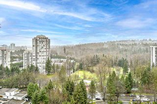 Photo 29: 1803 3970 CARRIGAN Court in Burnaby: Government Road Condo for sale (Burnaby North)  : MLS®# R2553887