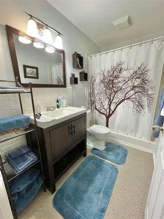 Photo 23: 1607 11 Avenue SE: High River Detached for sale : MLS®# A1087808