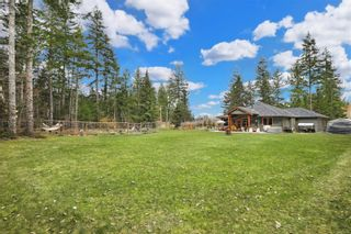 Photo 18: 3809 Woodland Dr in : CR Campbell River South House for sale (Campbell River)  : MLS®# 871866